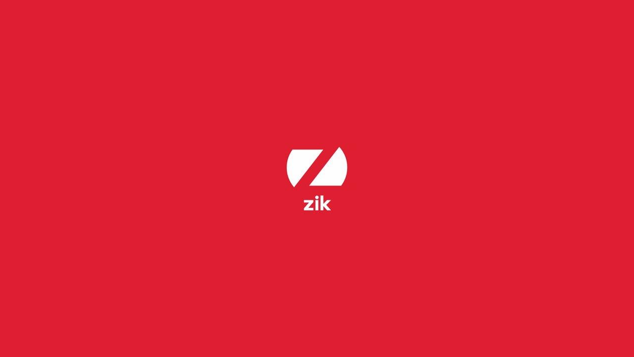 ZIK прибрав рухомий рядок й оголошення про свій розіграш під час трансляції телеуроків