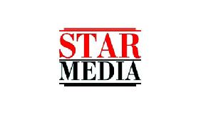 Star Media оголошує пітчинг ідей фільмів і серіалів для онлайн-платформ