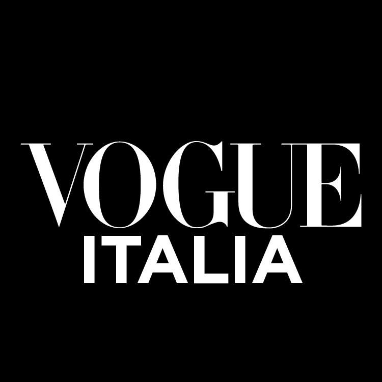 В Італії Vogue вперше вийде з порожньою обкладинкою