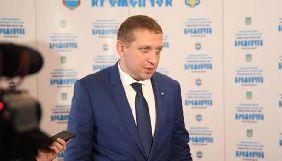 Журналісти Кременчука закликали мера припинити образи та переслідування редактора місцевої газети