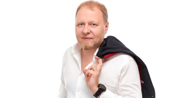 Андрій Партика, Ocean Media: Світ не був би таким, як до кризи, навіть якби її не було