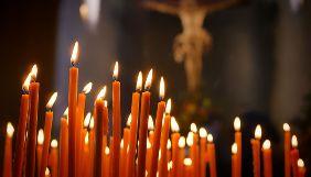 Богослужіння, документальні проєкти та спецвипуски. Як канали святкуватимуть Великдень