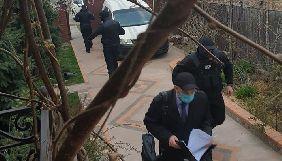 ДБР оголосило Тетяні Чорновол підозру в умисному вбивстві