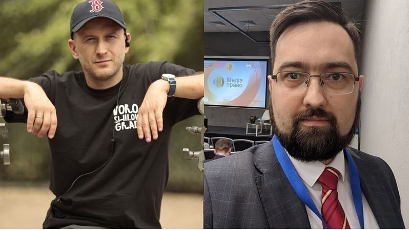 Що потрібно знати українським продюсерам, які хочуть отримати гроші від Eurimages