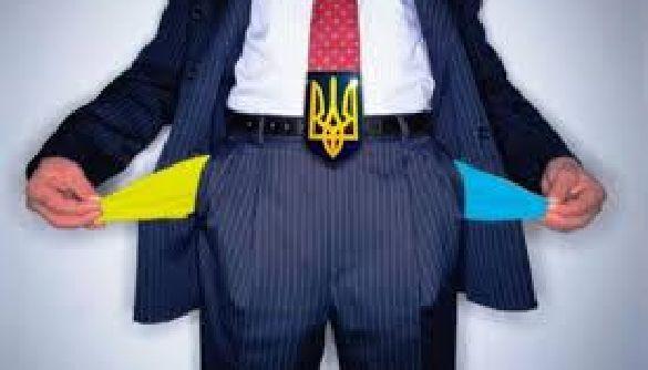 Україну чекають дефолт і гуманітарна катастрофа. Огляд проникнення російської пропаганди в український медіапростір у березні 2020 року