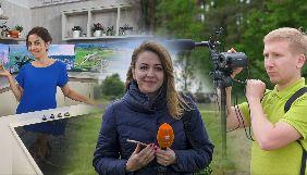 Волинські власкори: бурштин, Палиця та інформаційна тиша