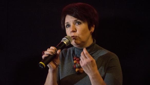 Володимир Зеленський призначив нового члена Нацради