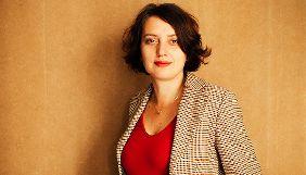 Юлія Белінська, Retailers.ua: На карантині стало зрозуміло, що наша бізнес-модель не буде працювати