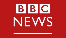 «BBC News Україна» запустило випуски новин на «Еспресо»