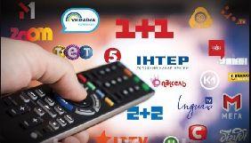 Інтернет асоціація України просить медіагрупи знизити розмір роялті на час карантину