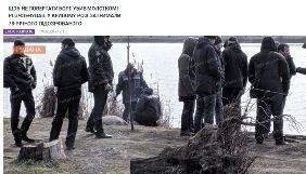 Медіачек: висновок щодо матеріалу на сайті ТРК «Рудана»