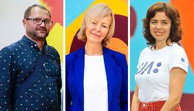 Зловити хвилю: Три історії про те, як робота на радіо «Промінь» змінює життя медійників