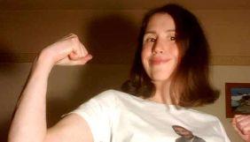 Захист Чорновол оскаржив її домашній арешт
