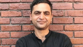 В Індії розпочали розслідування проти колишнього кореспондента Deutsche Welle