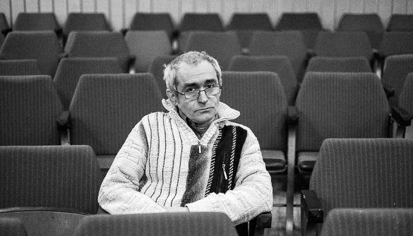 Особисті історії, війна, психлікарня: чого чекати від українських документалістів