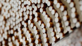 Головред «Економічної правди» пояснив позицію редакції щодо спецпроєктів із тютюновими компаніями