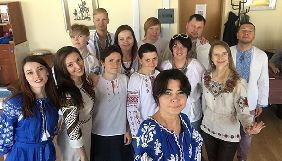 """Севгіль Мусаєва: «Не хочу думати про """"Українську правду"""" без Олени Притули»"""