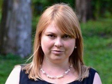 СБУ завершила досудове розслідування у справі Катерини Гандзюк (ДОПОВНЕНО)