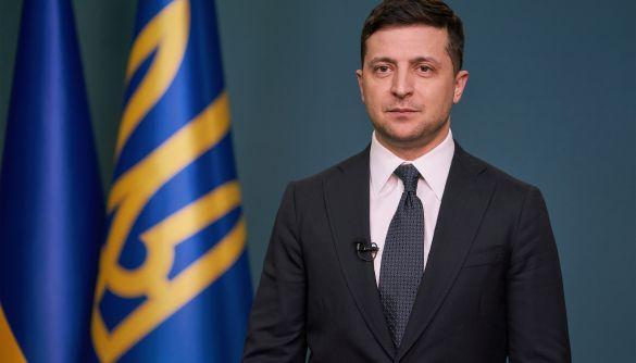 Теленовини «України Зеленського»: незмінний піар і коливання з лінією олігархів