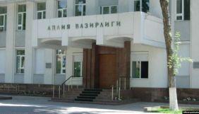 Узбекистан звинуватив російські ЗМІ в пропаганді та провокаціях через висвітлення законопроєкту про мову