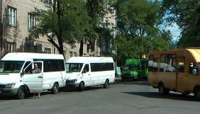 Медіачек: висновок щодо матеріалу НСТУ («Суспільне. Дніпро»)