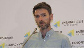У Freedom House засудили напад на Богдана Кутєпова