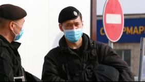 Влада Казахстану переслідує та порушує конфіденційність джерел журналістів, які висвітлюють пандемію коронавірусу – RSF