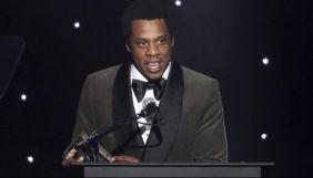 YouTube відмовилася видаляти діпфейк з голосом репера Jay-Z
