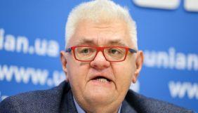 Сивохо хоче «закінчити війну в головах жителів України», на яких тиснули пропагандою з обох боків
