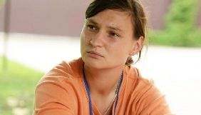 Суд залишив під домашнім арештом Яну Дугарь