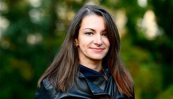 Крістіна Бердинських: «Мої зобов'язання — перед читачами, а не політиками»