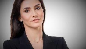Тетяна Даниленко разом з експрацівниками ZIK запустила ютуб-проєкт