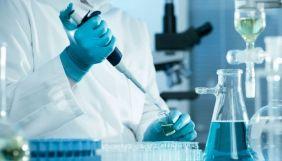 Держдеп вважає, що «1+1» у матеріалі про «американські біолабораторії» повторив фейк РФ