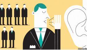 Регулювання лобізму: чи на часі та як відрізнити адвокацію? Опитування експертів