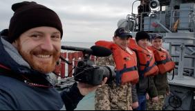 «Репортери без кордонів» закликали поліцію не приєднуватися до хвилі насильства проти  українських журналістів