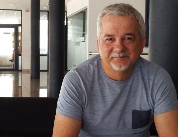 Під час пандемії українські ЗМІ працюють як велика пресслужба влади, – Сергій Рачинський
