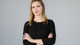 Медіарух обурений викликом на допит Бабінець через її журналістський запит до Дубінського