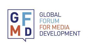 Глобальний форум з розвитку медіа закликає підтримати журналістів під час коронавірусної кризи