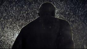 Ідеальне документальне кіно з Docudays UA