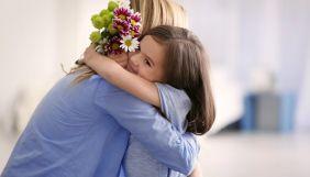 «Укрінформ» підготував аудіолистівки з віршами до Дня матері