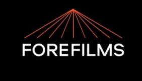 Володимир Яценко та Анна Соболевська створили новий кінопродакшен ForeFilms