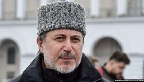 У Криму розглядають кримінальну справу проти власника ATR