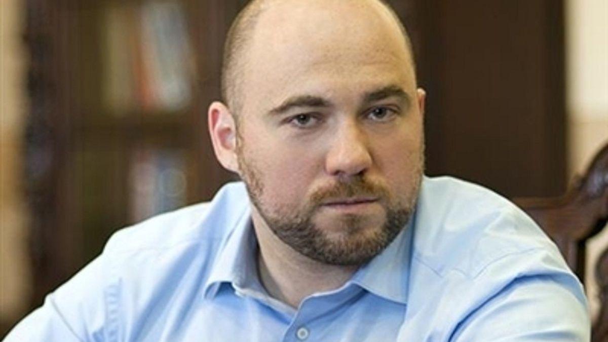 Вадим Столар підтвердив, що інвестує в новий канал Олексія Семенова