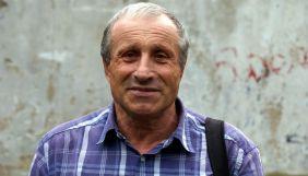 Миколі Семені – 70. Він повернувся в журналістику і планує написати дві книги