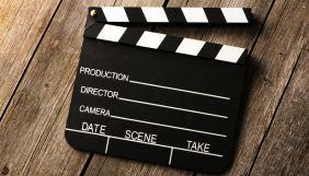 Послаблення карантину: медіагрупи готуються відновити зйомки, але від дистанційної роботи не відмовляються