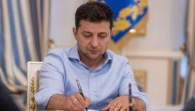 За час президентства Зеленського понад 30 осіб, пов'язаних із «Кварталом», отримали держпосади
