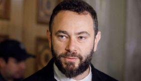 Дубінського не пустили в студію «Свободи слова Савіка Шустера»