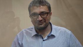 Комітет захисту журналістів вважає, що РФ свідомо судить кримського блогера Мемедемінова з порушенням міжнародних норм