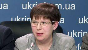 Наталія Лигачова: «Пандемія яскраво проявила справжню мету різних медіа – інформувати чи зомбувати»
