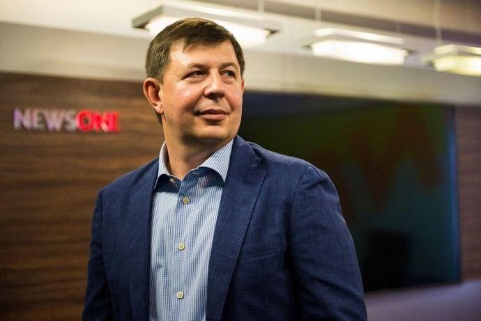 Що шукали і знайшли депутати в справі про купівлю Козаком NewsOne, «112 Україна» і ZIK. Медіапідсумки 12–17 травня 2020 року